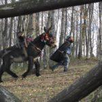 compagnia della varroccia bosco spera