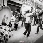 musicisti-spontanei-carnevale